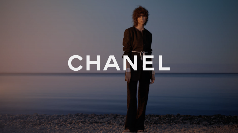 Chanel svela la cruise collection 2020/21 copertina 1