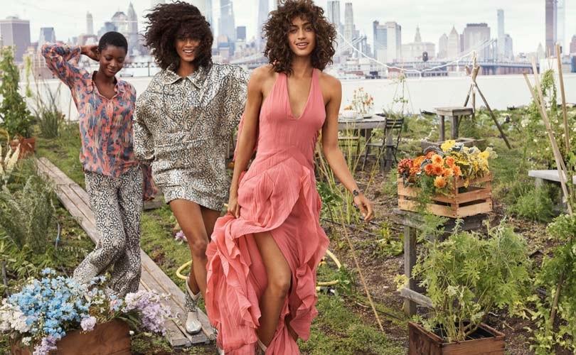 H&M copertina 1